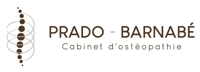 Ostéopathie Prado-Barnabé